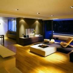 Big Sofas In Small Rooms Convertible Sofa Bunk Bed Pozzi Das Wohnzimmer Attraktiv Einrichten - 70 Originelle ...