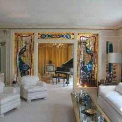 Living Room Sofas Designs Artwork For Grey Das Wohnzimmer Attraktiv Einrichten - 70 Originelle ...