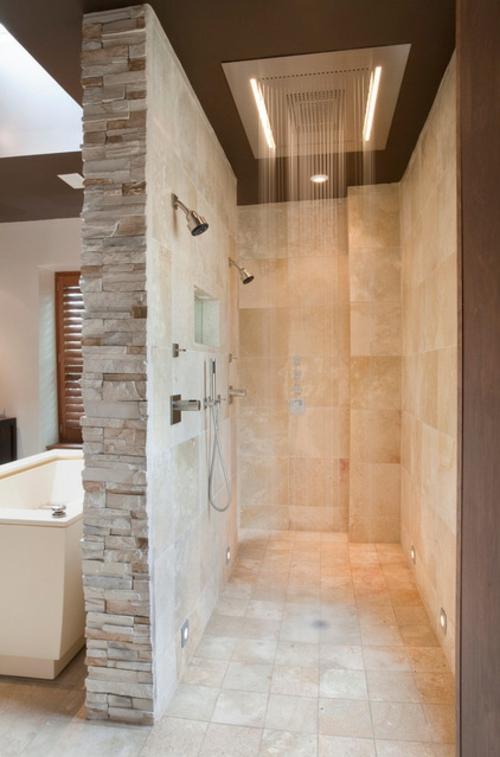 5 Komponente der Renovierung zu Hause die schief laufen