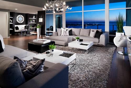 5 Komponente der Renovierung zu Hause die schief laufen knnen