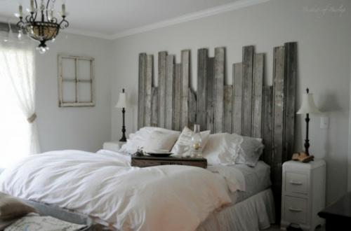 Einrichtungsideen Schlafzimmer Selber Machen | harzite.com
