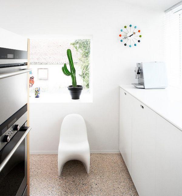 chair design scandinavian recliner covers uk inspirierende george nelson designs - ikonische uhren, geniale sofas