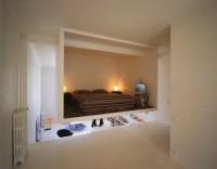 24 auergewhnliche Schlafzimmer Designs