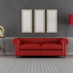 Living Room Ideas With Gray Walls Blue And Tan Decor Tipps Für Den Retro Look Im Wohnzimmer