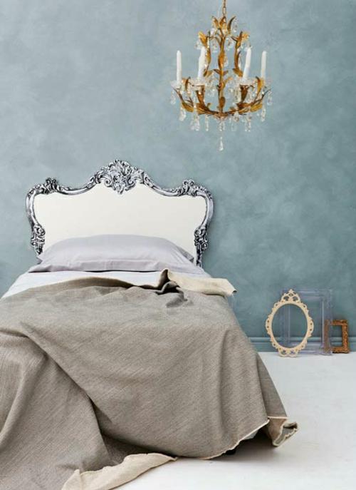 zimmer ideen selber machen dekoration on wohnzimmer zimmer deko ... - Schlafzimmer Ideen Zum Selber Machen