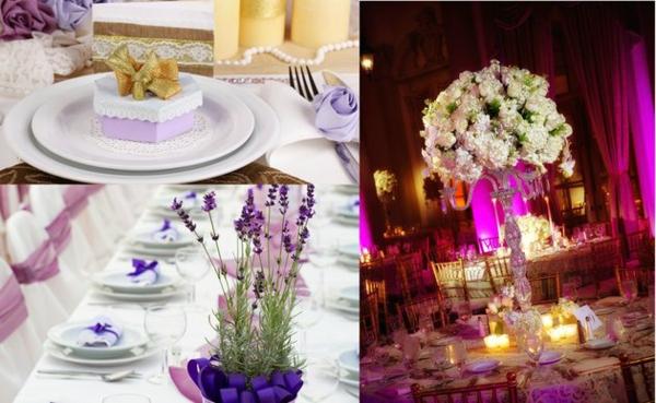 Farben und Ideen fr eine erstaunliche Hochzeit im Herbst