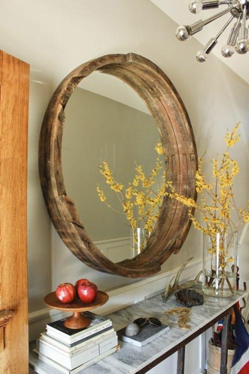 holzst mme dekorieren kransen guirlandes online kopen. Black Bedroom Furniture Sets. Home Design Ideas