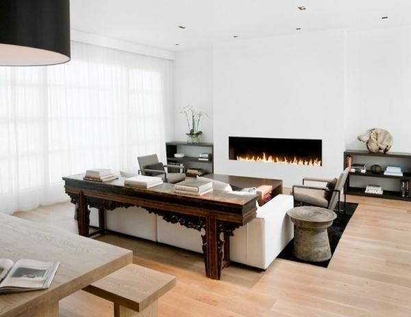 Luxus Wohnzimmer Einrichten Wohnzimmer Modern Einrichten
