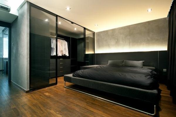 Schlafzimmer Jugendzimmer Einrichtungsideen – Nxsone45
