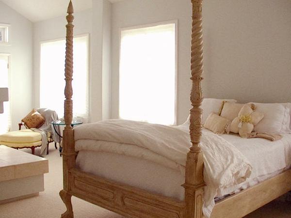 10 Schlafzimmer Trends die Sie unbedingt ausprobieren sollten