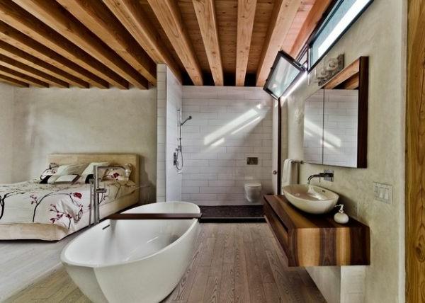 Modernes Jugendzimmer gestalten einrichten  60 Wohnideen fr jeden Geschmack