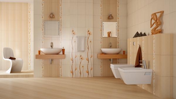 Fliesen fr Ihr Badezimmer bei fliesenfrankeonlinede  Fresh Ideen fr das Interieur