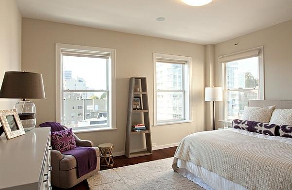 wohnideen wohnzimmer farben | möbelideen, Innenarchitektur ideen