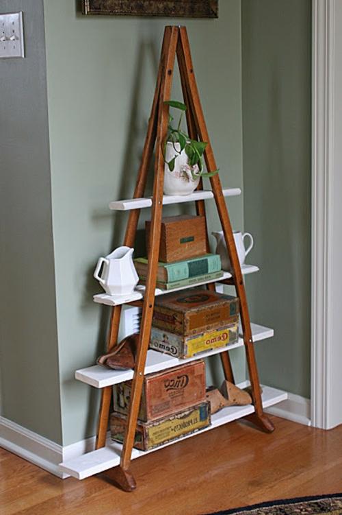 15 praktische DIY Wohnideen fr Ihr Zuhause