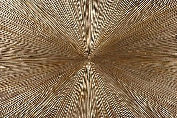 Wanddeko frs Esszimmer  coole Wandgestaltung fr stheten