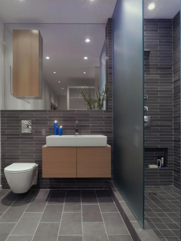 Hygiene im Bad  worauf sollten Sie achten