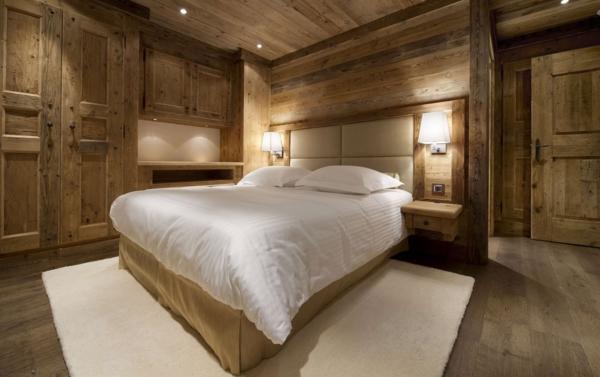 Schlafzimmerlampe richtig auswhlen  wichtige