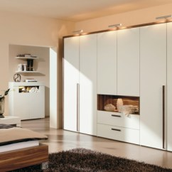 Sheets For Twin Sofa Bed Game Room Sleeper Schlafzimmerschrank Design Für Ihre Moderne Inneneinrichtung