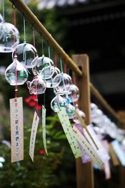 Feng Shui Ideen Positiv Aufgeladene Geschenke Für Ihre Wohnung