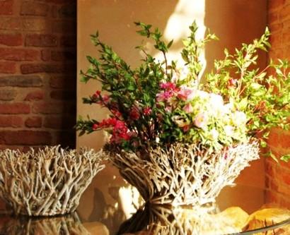 Kreative Blumentpfe  11 coole Ideen fr die Dekoration