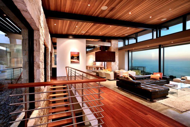 Alte Holzbalken und Steinwnde garantieren eine warme Atmosphre