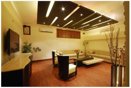 wohnzimmer licht beleuchtung im wohnzimmer gt beleuchtung, Innenarchitektur ideen
