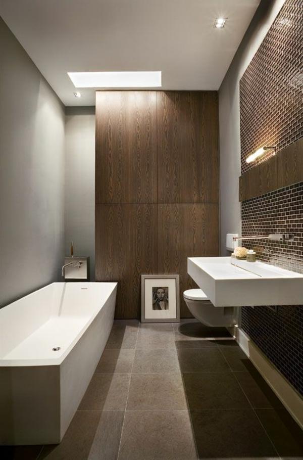Beleuchtung Badezimmer Ideen Gestaltung Des Badezimmers Beleuchtung Badewanne Badezimmer