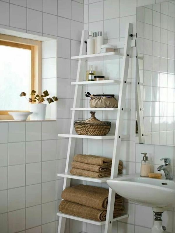 Badmbel IKEA  schoppen Sie praktisch und vernnftig