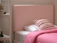 30 Bett Kopfteil selber machen - frdern Sie Ihre Phantasie!