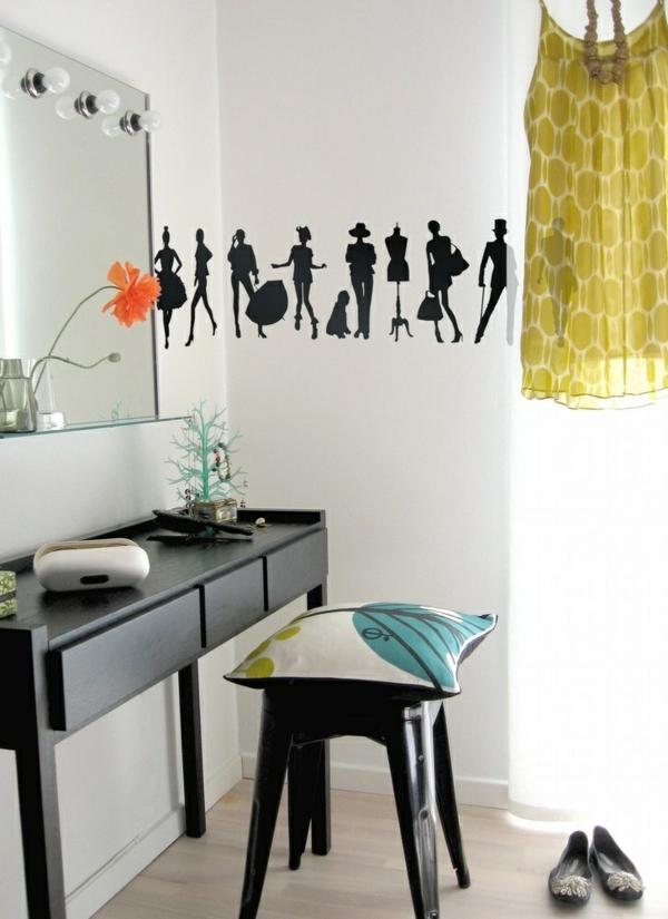 best jugendzimmer gestaltung originelle ideen von denis khramov ... - Grandiose Und Romantische Interieur Design Ideen