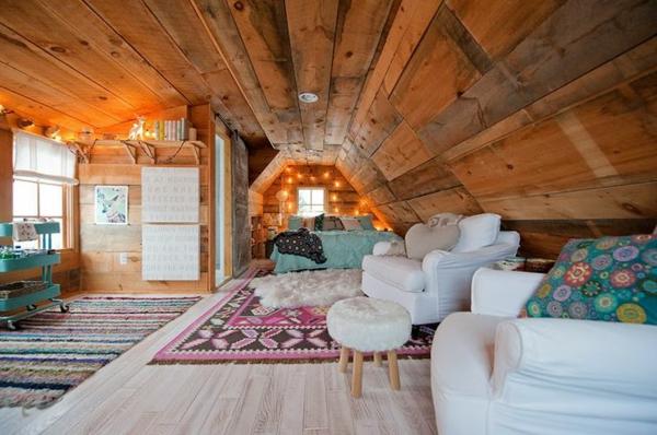 50 Jugendzimmer einrichten  komfortabler wohnen