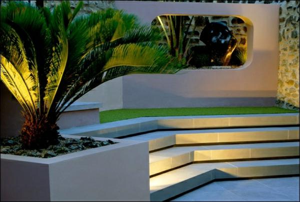 1001 Ideen fr die moderne Terrassengestaltung