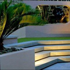 Indian Sofa Designs Percival Lafer Leather 1001+ Ideen Für Die Moderne Terrassengestaltung