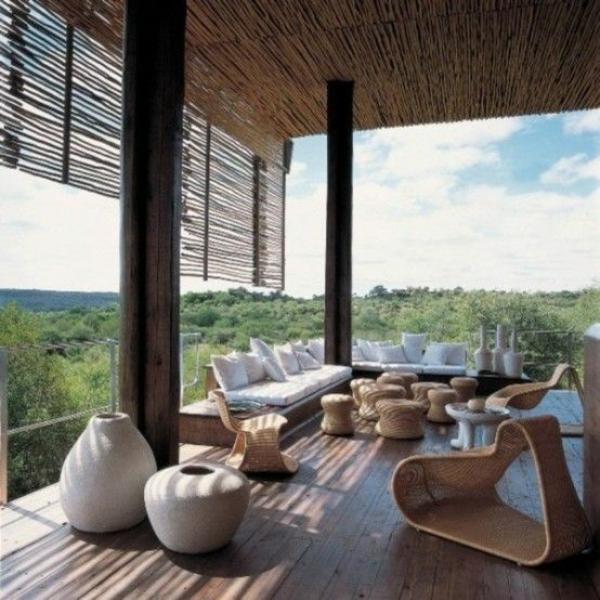 S Gartengestaltung Moderne Terrassengestaltung Bildere L