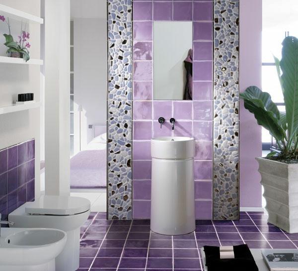40 Badezimmer Fliesen Ideen  Badezimmer Deko und Badmbel