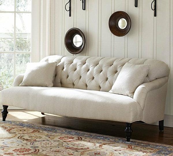 lovesac sofa covers how do i clean my arms 15 moderne sofas für ein frisches ambiente zu hause