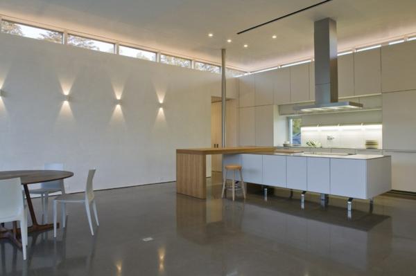 Deckenleuchte Küche Led | Fendt-caravan | Wohnwagen Von ...