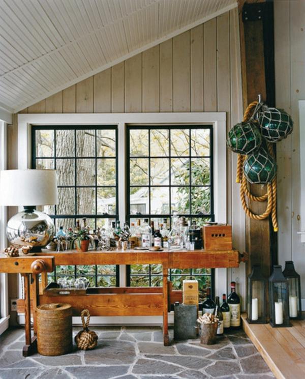 Terrassengestaltung Ideen 10 entspannende Themen fr den