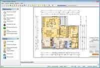 3D Hausplaner kostenlos erwerben - meinHausplaner