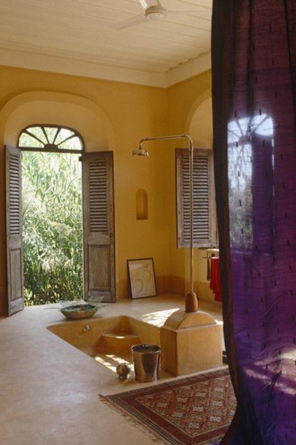 Mediterrane Einrichtungsideen  Inspiration aus der Alten Welt