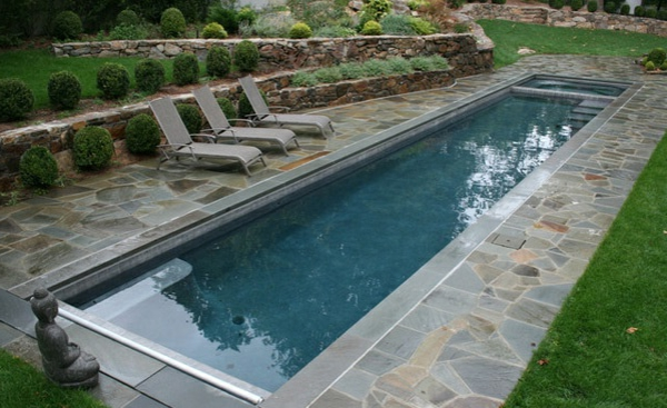 Swimming Pool Garten – Siddhimind Info