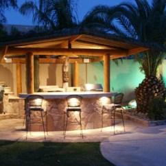 Jacksonville Outdoor Kitchens Lowes Kitchen Appliances Küchenmöbel - Funktionelle Gartenküche Einrichten