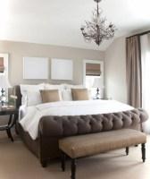 20 coole Schlafzimmer Ideen   Das Schlafzimmer schick ...