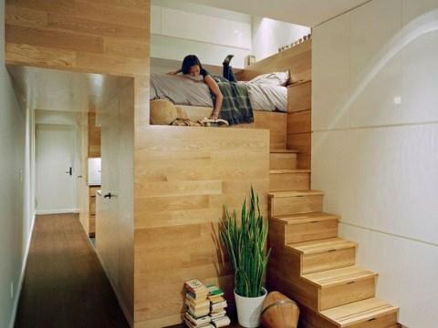 coole foto ideen coole schlafzimmer ideen - das schlafzimmer schick einrichten