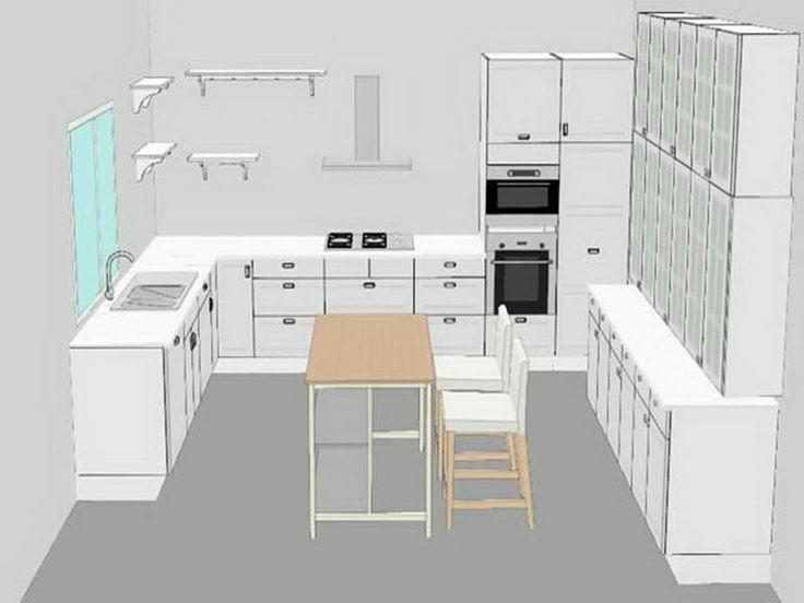 Ikea Küchenplaner Installieren Auf Mac – Home Sweet Home