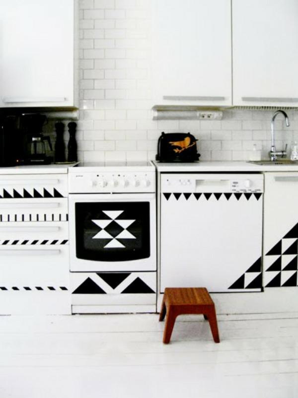 DIY Wohnideen  coole Bastelideen die die Kreativitt frdern