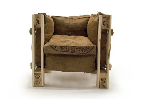 sofa selber bauen europaletten sofala camping area 100 möbel aus paletten - schöne wohnideen für sie