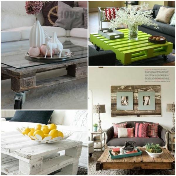 Paletten Sofa Ruckenlehne Selber Bauen