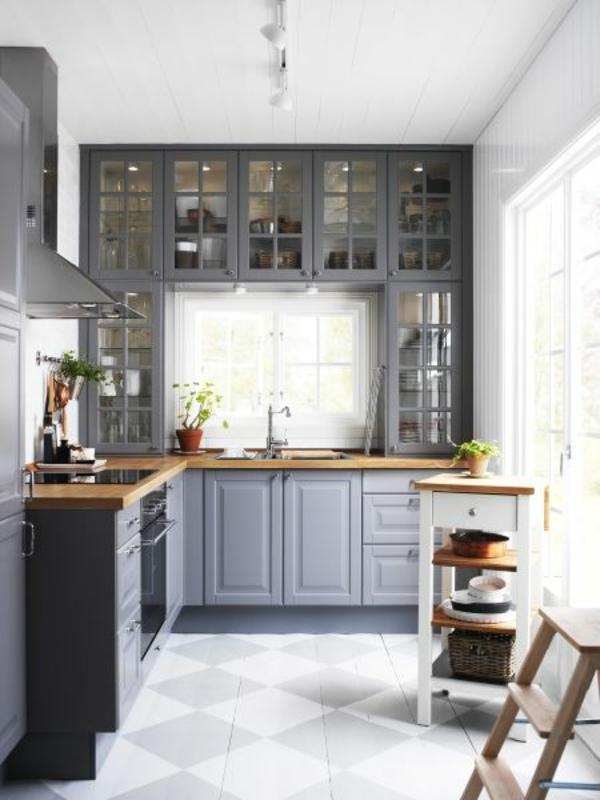Küchenschränke Streichen | Pin Auf Küche