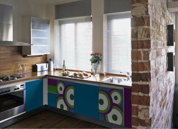 kchenfront erneuern good hochglanz in lackieren erneuern. Black Bedroom Furniture Sets. Home Design Ideas
